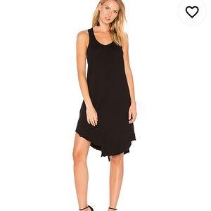 *NWT* WILT Tank Dress 🖤